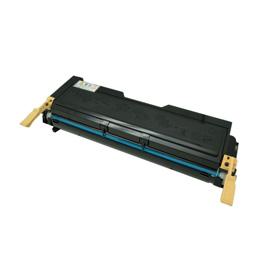 PR-L8500-11/PR-L8500-12 大容量/PR-L8500-12(12000枚仕様) リサイクルトナー