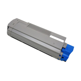TNR-C4AK2/C4AC2/C4AM2/C4AY2 大容量 リサイクルトナー