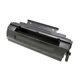 DE-3350(UG-3350) リサイクルトナー