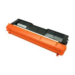 SPトナーカートリッジ C310H BK/C/M/Y 大容量 リサイクルトナー