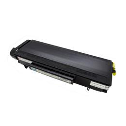 SPトナータイプ3100 リサイクルトナー / SPドラムユニット3100 リサイクルドラム