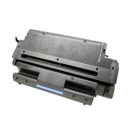 EXA1270A リサイクルトナー