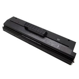 58G0700 ブラック リサイクルトナー