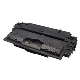 カートリッジ533 ブラック リサイクルトナー