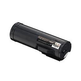 CT202078 ブラック リサイクルトナー