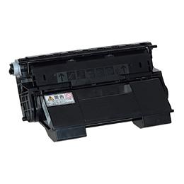 CT350247 ブラック リサイクルトナー