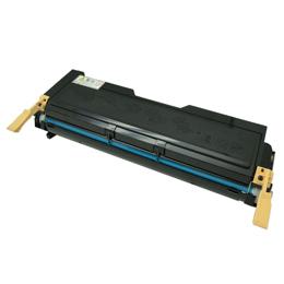 CT350589/CT350590 大容量 リサイクルトナー