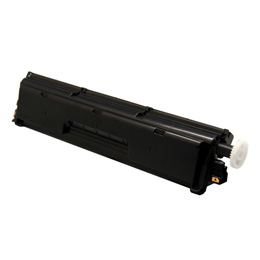 CWAA0773 ブラック リサイクルトナー