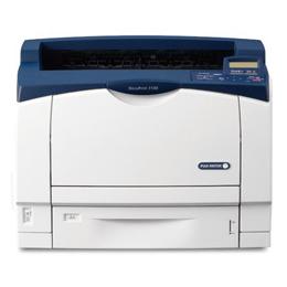 DocuPrint 3100 A3モノクロレーザープリンター 新品