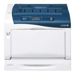 DocuPrint C2450 A3カラーレーザープリンター 新品