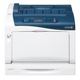 DocuPrint C3450d A3カラーレーザープリンター 新品