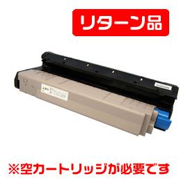 EPC-M3C3 ブラック リサイクルトナー