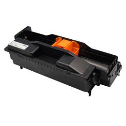 ID-M4E ブラック リサイクルトナー