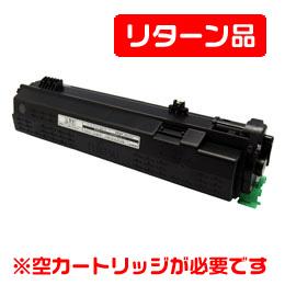 LB320B ブラック リサイクルトナー