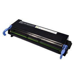 LPA3ETC16 / LPA3ETC17 大容量 リサイクルトナー