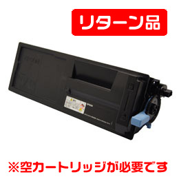 LPB3T28 ブラック リサイクルトナー