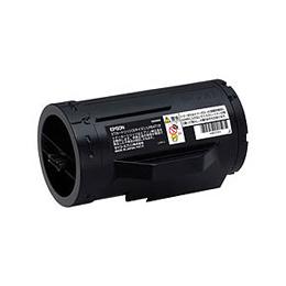 LPB4T19 ブラック リサイクルトナー
