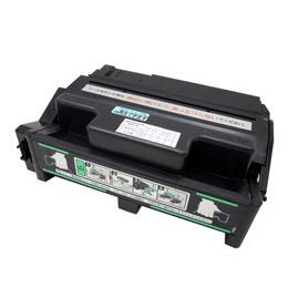 MV-HPML25A ブラック リサイクルトナー