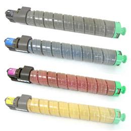 PC-PZ45101B BK/PC-PZ45104B C/PC-PZ45103B M/PC-PZ45102B Y リサイクルトナー