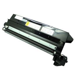 PC-PZ47001 BK/PC-PZ47004 C/PC-PZ47003 M/PC-PZ47002 Y リサイクルトナー