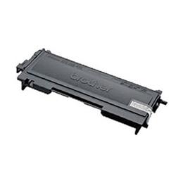 PR-L1150-11 リサイクルトナー / PR-L1150-31 リサイクルドラム