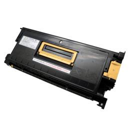 PR-L4550-12(EF-3464) リサイクルトナー