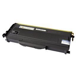PR-L5000-11 リサイクルトナー / PR-L5000-31 リサイクルドラム