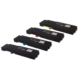 PR-L5900C-19/PR-L5900C-18/PR-L5900C-17/PR-L5900C-16 リサイクルトナー