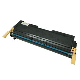 PR-L8000-11/PR-L8000-12 大容量 リサイクルトナー