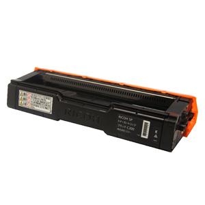 IPSiO SP C200 リサイクルトナー