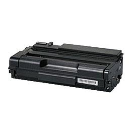 SP2100H ブラック リサイクルトナー