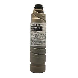 IPSiO SP トナー8200 ブラック リサイクルトナー