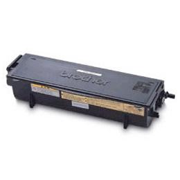 CP-B3TS ブラック リサイクルトナー/CP-B3DS ブラック ドラムセットリサイクルドラム