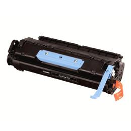 カートリッジ406/CRG-406 ブラック リサイクルトナー