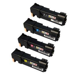 CT201276 BK/CT201087 C/CT201088 M/CT201089 Y 大容量(2個入) リサイクルトナー