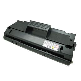 CT350051 ブラック リサイクルトナー