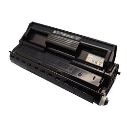CT350244 ブラック リサイクルトナー