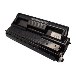 CT350245 ブラック リサイクルトナー
