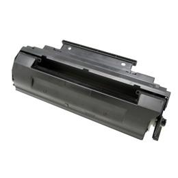 DE-3380 ブラック リサイクルトナー