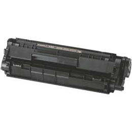 FX-9 ブラック リサイクルトナー