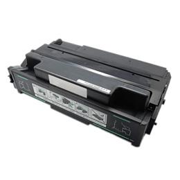 LB501 ブラック リサイクルトナー