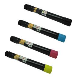 PR-L9300C-19 BK/18 C/17 M/16 Y 大容量 リサイクルトナー / PR-L9300C-31 リサイクルドラム