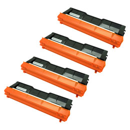 SPトナーカートリッジ C220 BK/C/M/Y リサイクルトナー