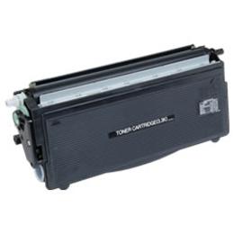トナータイプ60/感光体ユニットタイプ60 ブラック リサイクルトナー