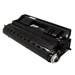 PR-L8300-12 リサイクルトナー