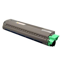SPC740HC リサイクルトナー