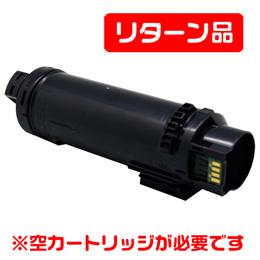 CT202681K ブラック リサイクルトナー