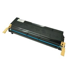 CT350516 大容量 ブラック リサイクルトナー