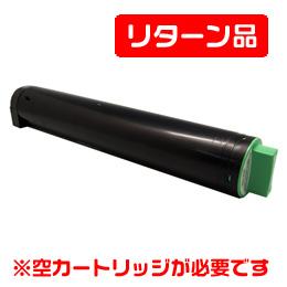 GE6-TSM-Y (薬袋仕様) リサイクルトナー