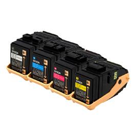 LPC3T33K/LPC3T33C/LPC3T33M/LPC3T33Y 大容量 リサイクルトナー